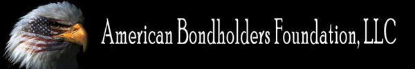 American Bondholders Foundation, LLC