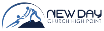 New Day Church High Point